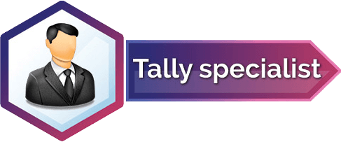 Tally training institute in kolkata
