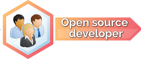 open soource development course in kolkata