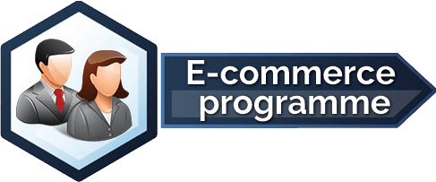 E-Commerce programmer training in kolkata