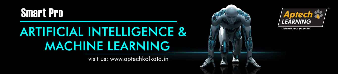 artificial intelligence training academy in kolkata