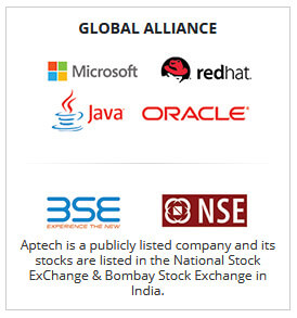 Global alliance with training institutes in kolkata