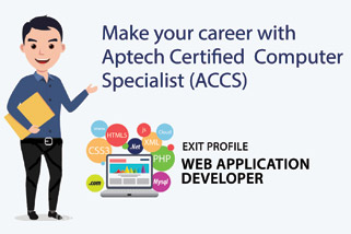 Computer career courses in kolkata