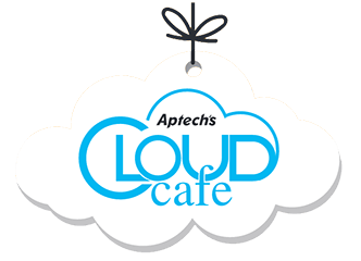 Cloud computing Aptech Computer Education Hazra
