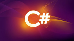 C# training institutes in kolkata