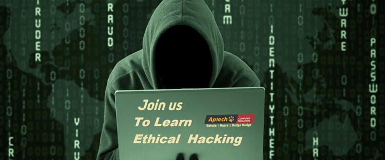 Ethical Hacking training institute in kolkata