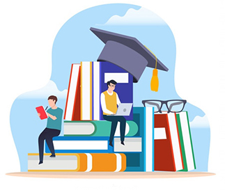 Instant loan facility for students
