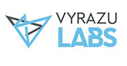 placement for Vyrazu Labs in kolkata
