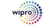 placement for wipro in kolkata