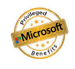 Microsoft certification courses in kolkata