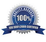 ISO certified training institute in kolkata