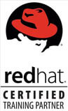 Red hat certifiation institutes in kolkata