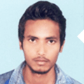 Student placed after computer training in kolkata